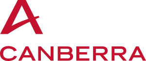 CANBERRA_logo_new