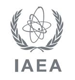 iaea-2