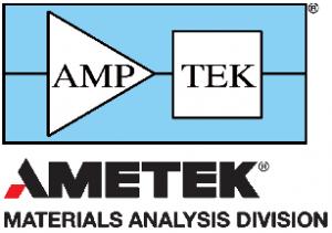 AMPTEK-Logo