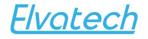 Elvatech-logo 3x8