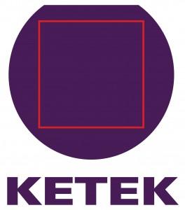 KETEK Logo 300dpi RGB