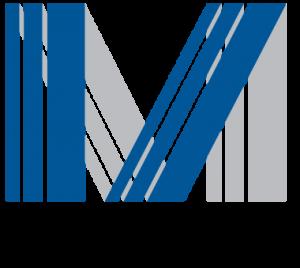 Moxtek-Logo-png