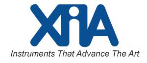XIA Logo-standard