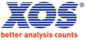 XOS-logo-tag-3inch