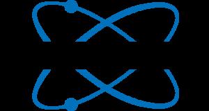logo_rgb_300dpi