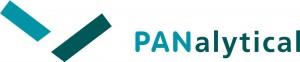 panalytical-logga