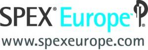 spex-europe-pen-logo