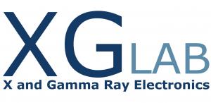 xglab-logo